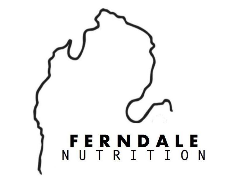 Ferndale Nutrition